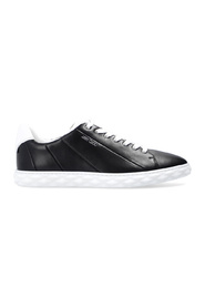 Diamond sneakers