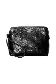 Hanna make up purse