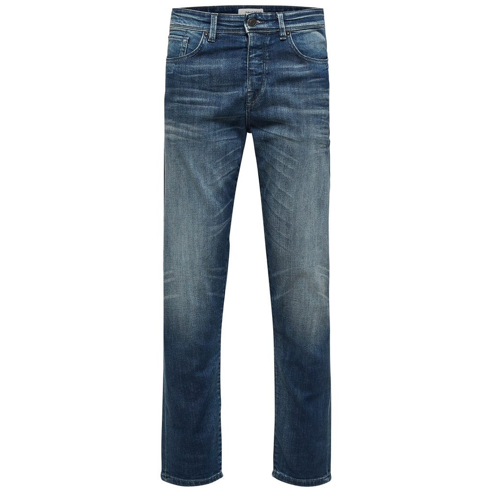 tapered jeans 6135