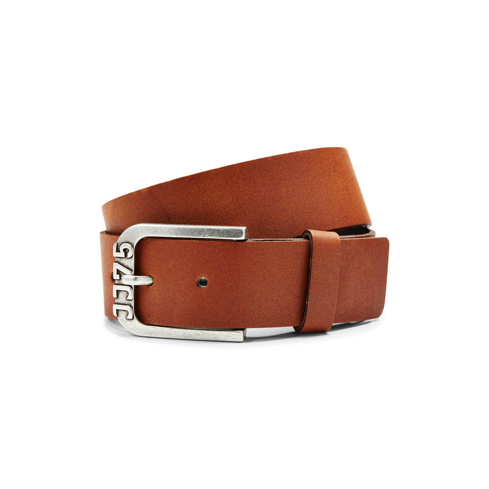 Belt Classic Leather