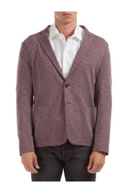 men's Jakke blazer