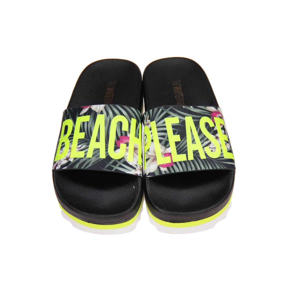 Beach Please SLippers
