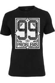 99 Problems Marble