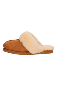Pantoffel slipper