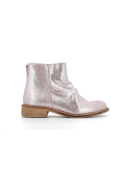 Boots 105P18