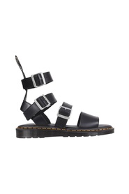 GRYPHON STRAP RO SANDALS
