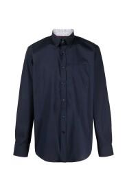 Camicia Cotton