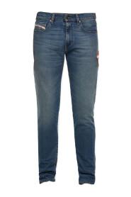 D-Strukt 9Ei Jeans