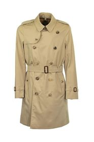Trench coat Heritage The Chelsea