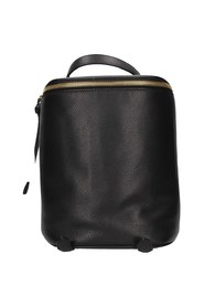 E1gle540101 Backpack