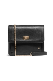 crossover bag 13946 small