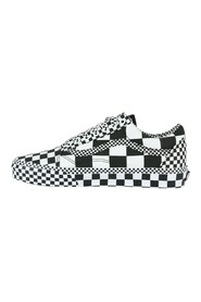 VN0A4BV5 _sneakers