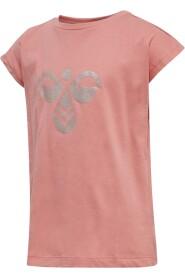 DIEZ T-skjorte til Jente