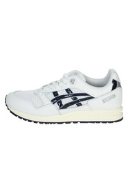 Sneakers - 101 gel saga -10 1191A231