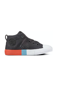 All Stars Street Bright Poppy 659975C