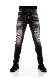 RMA19071JE Skinny jeans