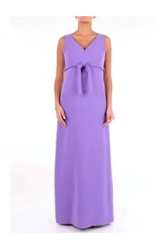 POLOXYD722429 Long dress
