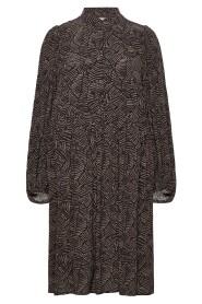 Tikagz Dress Kjoler