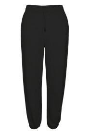 Rubi HW pants