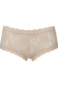 Hanky Panky Trusse Champagne