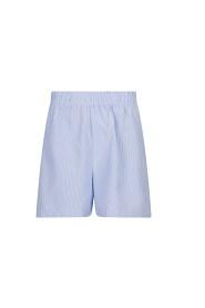 Marsh Mini Stripe Shorts
