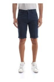 BOMBOOGIE BMHERE T TMF SHORTS AND BERMUDAS Men blue