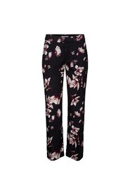 Amy magnolia trousers