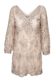 Belle kjole