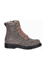 Walkey Leopard Veterboot