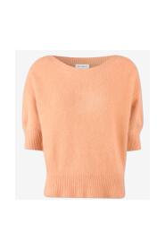 Moi sweater