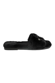 Slippers 83484