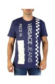 T-shirt B3GTB74B_36590