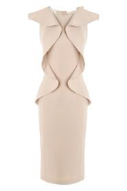 Ołówkowa sukienka ROSALIA