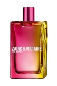 This Is Love Her Eau de Parfum