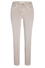 9558-0069 24 Trousers