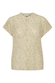 Isabella SS Shirt