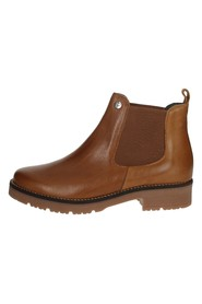 Boots-2 6432