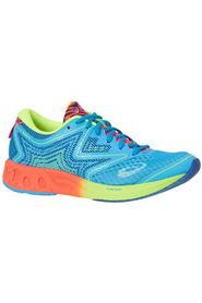 Running Schoen