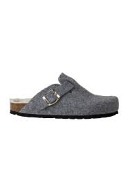 Aliza Home sandals
