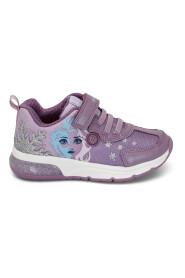 Spaceclub Bn 332 Sneakers