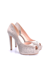 Sandały 'Aura'