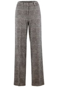 Malice trousers