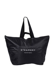 Stratus No.2 Tote Bag