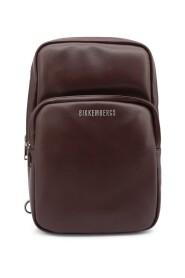 Bag E2APME210032