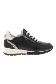 Shoes 2206-04.08pn