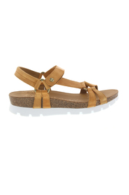 sally basics sandals