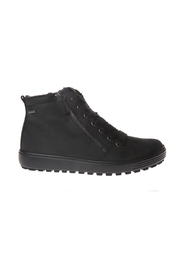 Boots 450163 02001