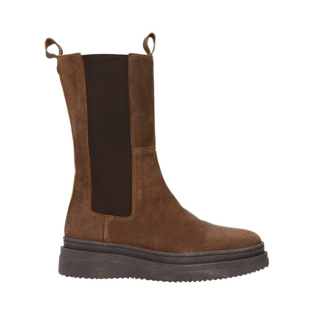Lily 1-c chelsea boots
