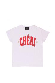T-shirt 9181