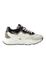 Rock L59 Sneaker